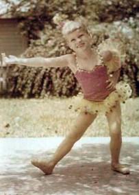 dancer 1957 6-4-2014 9-54-12 PM