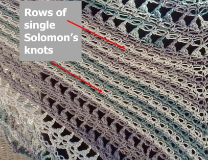 rows of knots2