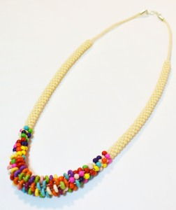 multi lentil necklace-002